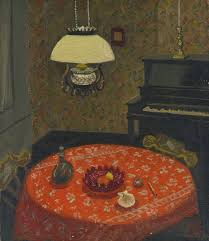 Dining Room Paintings by 121 Best Fairfield Porter Images On Pinterest Fairfield Porter