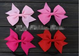 cheer bows uk dropshipping inch cheer bows uk free uk delivery on inch cheer