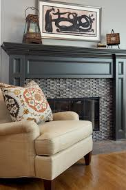 Home Decor Kansas City Ramsey Interiors U2013 Award Winning Interior Designer In Kansas City