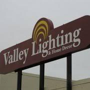 valley lighting ansonia ct valley lighting home decor 24 photos lighting fixtures