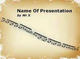 templates powerpoint free download music music ppt free download gidiye redformapolitica co