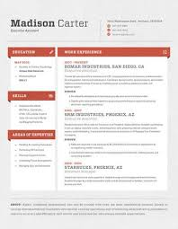 professional resume writers edmonton reviewsnap log 9 best becoming a teacher images on pinterest sle resume