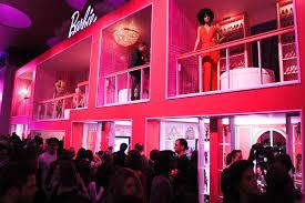 Barbie Photo Booth Barbie U0027s