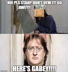 Axe Meme - jack torrance axe shining memes imgflip