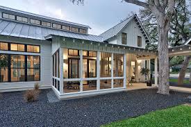 custom farmhouse plans contemporary country house plans hill custom small modern