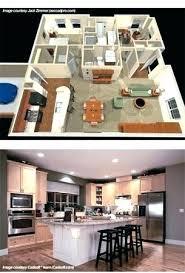 house design download mac house design software mac alluring free mac home design software new