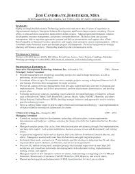 Columbia Resume Resume Columbia Business Application Resume Download For