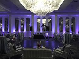 wedding venues tallahassee wedding venues in tallahassee fl wedding venues wedding ideas