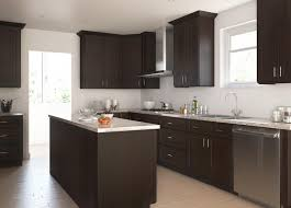 What Is A Shaker Cabinet Ready To Assemble Kitchen Cabinets Kitchen Cabinets