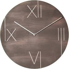 chambres d hotes wijzer nl zoeken canapé 11 best klok images on wall clocks product design and
