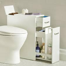 Slim Bathroom Cabinet Bainbridge Xl Slim Bath Cabinet Improvements