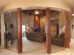 Western Style Bedroom Ideas Best 25 Western Living Rooms Ideas On Pinterest Western Style