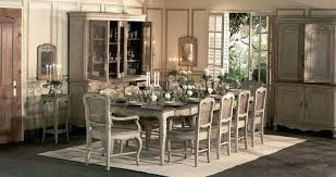 white formal dining room sets dining room chic whitewash dining room sets dining furniture