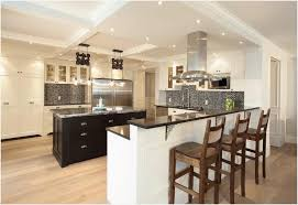 small kitchen island designs with seating special offers inoochi