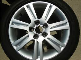tyres for audi original audi a4 17 inch rims with tyres hillcrest gumtree