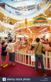 Destiny Mall Map Carousel Mall Stock Photos U0026 Carousel Mall Stock Images Alamy