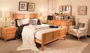Bedroom Suites Furniture - Designer bedroom suites