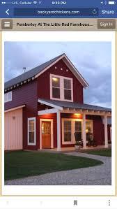 6219 best pole barn homes images on pinterest pole barns pole