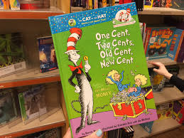 Where Is The Nearest Barnes And Nobles 15 Free Kids U0027 Summer Reading Programs U2013 Hip2save