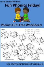 Free Phonics Worksheets Best 25 Free Phonics Worksheets Ideas On Phonics