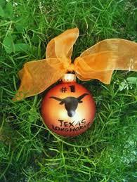 longhorn team spirit football wreath by kmmgdesigns on etsy