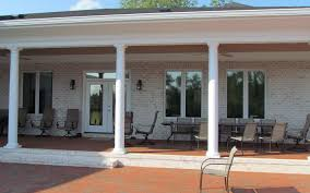 window tinting in ct private home u2013 residential window tinting u2013 apex nc tinted
