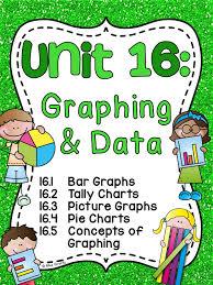 miss giraffe u0027s class math
