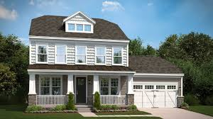 new single family home for sale the irvington ii at ansley