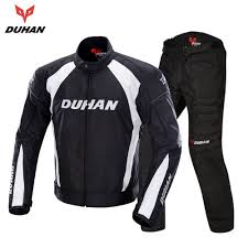 sport motorcycle jacket online buy wholesale duhan racing jacket from china duhan racing