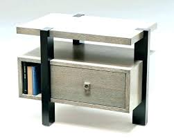 small bedside table ideas contemporary bedroom side tables contemporary bedside tables unusual
