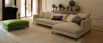 Sofa Bed Outlet Uk Sofas And Sofa Beds Contemporary And Modern Furniture London