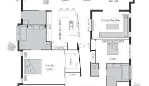 100 villa tugendhat floor plan corte detalle 2 png 1429