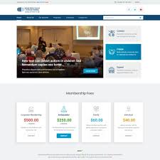 design contest wordpress theme design a wordpress site for our globally connected community group