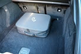 porsche panamera trunk first drive 2018 porsche panamera turbo s e hybrid exhausted ca