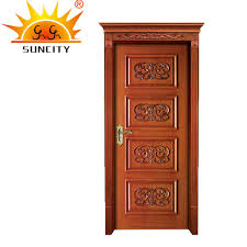 main door wood carving design main door wood carving design