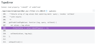 Coffeescript Map Debuggable Javascript In Production With Source Maps