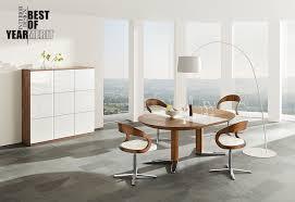 creative design modern dining room furniture smart dining room