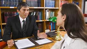 tips and tricks that will help you in hiring the right lawyer for
