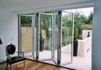 Pocket Patio Sliding Glass Doors Patio Sliding Glass Doors Best Of Glass Door Awesome Patio Door