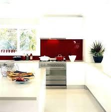 cuisine pour jouer panneau mural pour cuisine alaqssa info