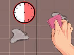 3 ways to remove e6000 glue wikihow