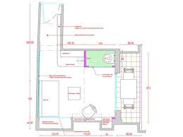 plan cuisine 12m2 plan cuisine 12m2 prix with plan cuisine 12m2 fabulous image
