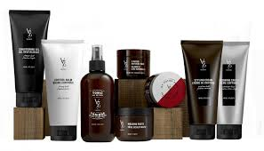 vaughn hair products men s hair products skin products for men hair m grooming