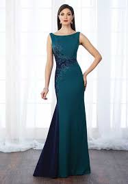 formal dresses for wedding cameron of the dresses