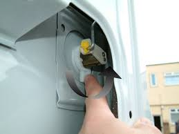 armaplate fitting guide vauxhall movano rear doors locks online