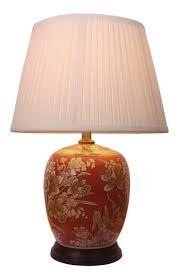 new york lighting company lighting licious chinese ls hong kong oriental lshade