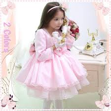kids fashion rakuten global market child pink white 100 110 120