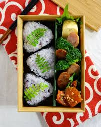 cuisine bento 67 best bento images on japanese food bento ideas and