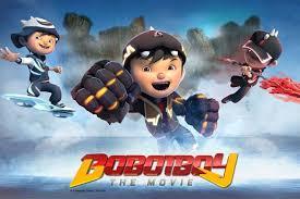 film animasi terkenal film animasi terlaris malaysia libatkan animator indonesia muvila