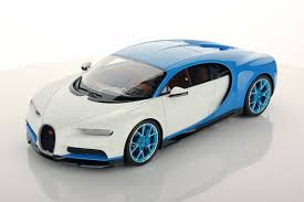 bugatti factory 1 18 bugatti mr collection models